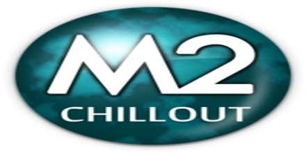 Radio M2 Chillout