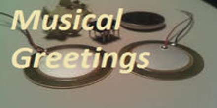 Radio Musical Greetings