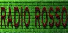Radio Rosso