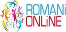 Romani Online