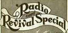 Radio REVIVAL
