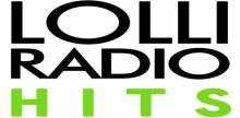 Lolli Radio Hits