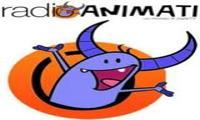 Radio Animati