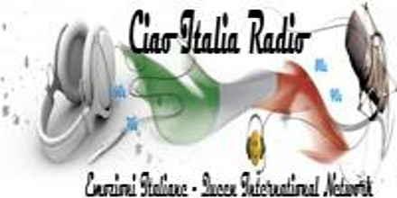 Ciao Italia Radio