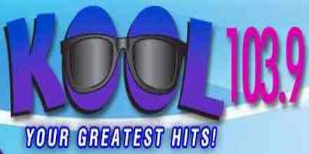 Cool FM 103.9