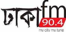 Dhaka Fm