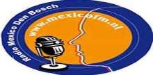 Mexico FM