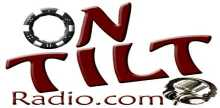 OnTilt Radio