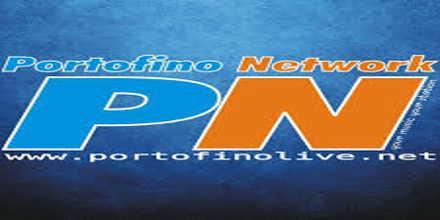 Portofino Network Station