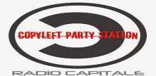 RADIO CAPITALE