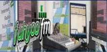 Radio FuhYoo FM