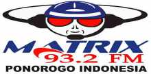 RADIO MATRIX