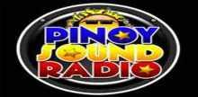 Radio Pinoy Sound FM
