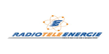 Radio Tele Energie