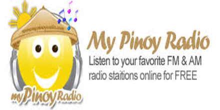My Pinoy Radio
