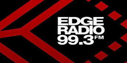 Edge Radio