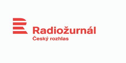 CRo1 Radiozurnal