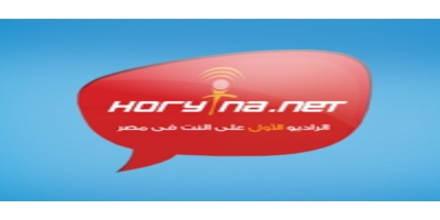 Horytna Radio