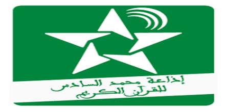Idaa Mohammed Assadiss