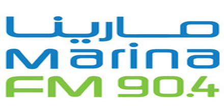 Marina FM 90.4