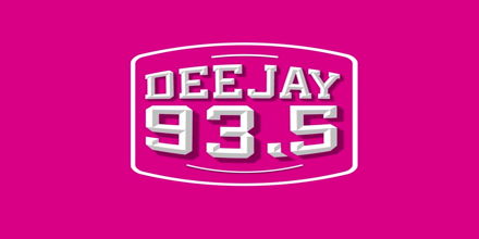 My Deejay Base