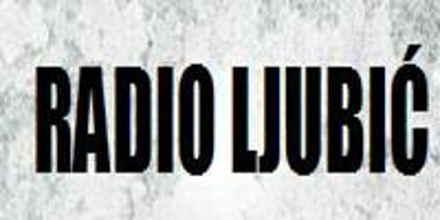Radio Ljubic