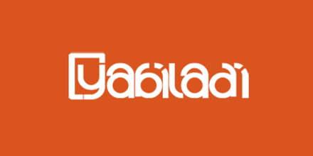 Yabiladi Radio Maroc
