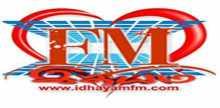 Идхаям FM