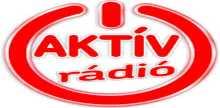 Aktiv Radio