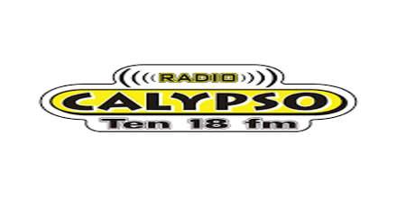 Calypso Radio 101.8
