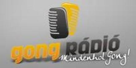 Gong Radio