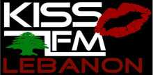 Kiss FM Lebanon