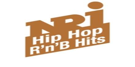 Radio NRJ HipHop