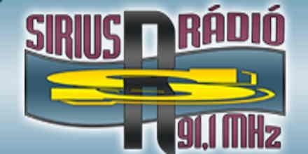 Magyar Online Radio