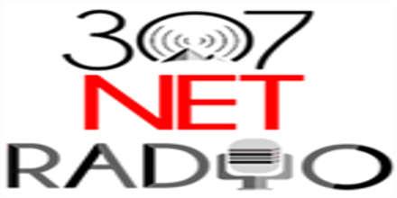 307 Net Radio