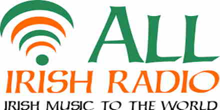 All Irish Radio