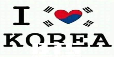 I Korea