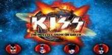Kiss Radio KM