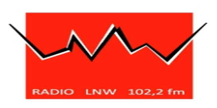 LNW Entertainment