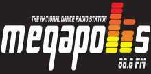 Megapolis FM Moldova