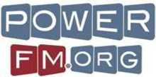 PowerFM Dublin