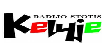 Radijas Kelyje Vilnius