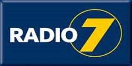 Radio 7 MD