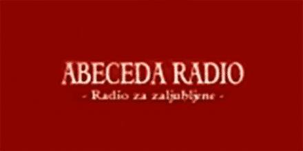 Radio Abeceda