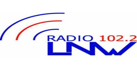 Radio LNW
