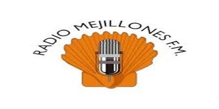 Radio Mejillones