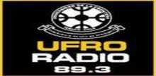Radio Ufro