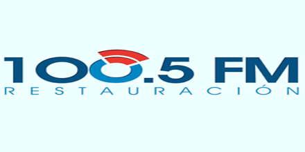 Restauracion FM