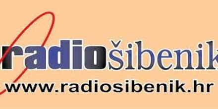 Zupanijski Radio Sibenik