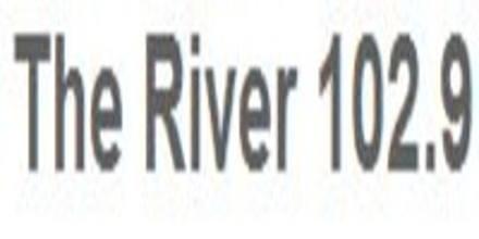 102 The River Radio